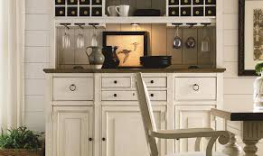 cost of under cabinet lighting important design of lowes cabinet installation cost via led under