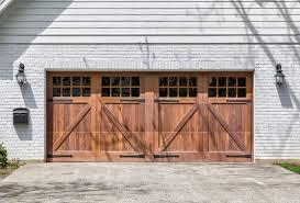 garage barn style garage with loft commercial garage plans
