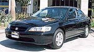 2001 honda accord fog lights 2000 honda accord reviews and rating motor trend