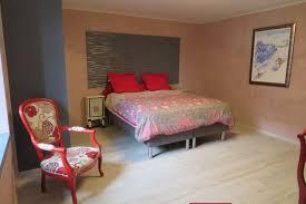 chambre d hote besancon spacieuse chambre d hôtes chloé au coeur du doubs axe