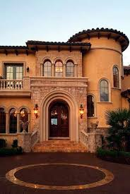 Plan 66008we Tuscan Style Mansion Bonus Rooms House 36 Best Mediterranean House Plans Images On Pinterest