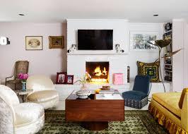 interior home styles design