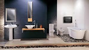 astonishing tv for bathrooms for bathroom tv mirror wall