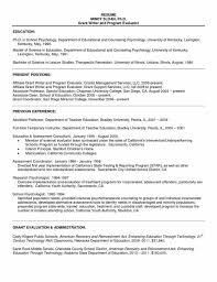 resume sles for graduate admissions graduate application essay sle graduate admission essay help