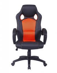 Race Car Office Chair Office Chair Ergonomic Computer Mesh Pu Leather Desk Seat Race Car
