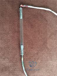 xenon arc l supplier x9x60x120 ipl l xenon arc l bulbs ipl shr laser elight xenon