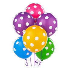 balloons delivery branded balloons dubai balloon arch pillars balloons delivery uae