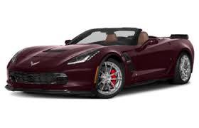 corvette build and price build price your chevrolet corvette city buick chevrolet