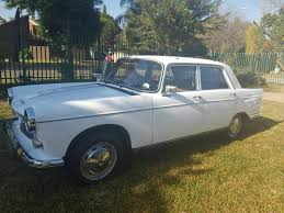 peugeot 404 coupe 404 engine tuning
