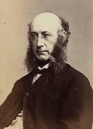 Robert Bentley Robert Bentley Botanist Wikipedia