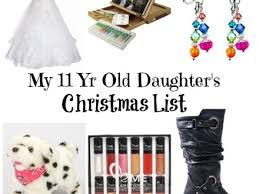 28 christmas gift ideas for an 11 year old boy best gifts for 11