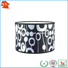 Round Fluorescent Light Fixture Covers by Fluorescent Light Fixture Plastic Cover Fluorescent Light Fixture