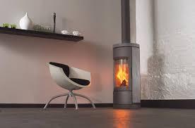 hearthstone fireplaces in calgary hearth u0026 home