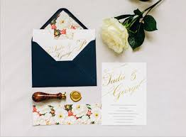 sneaky preview of our new wedding stationery house collections