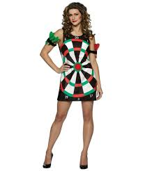 Womens Halloween Shirts Target by Twister Halloween Costumes