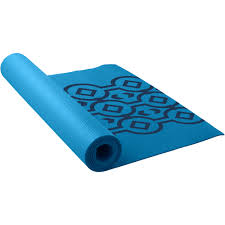 Kids Play Rugs With Roads by Exercise Mats Walmart Com
