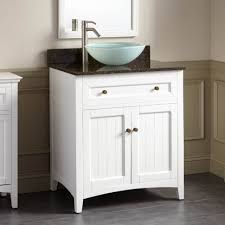 buy bathroom sinks bathroom sink old style bathroom sinks