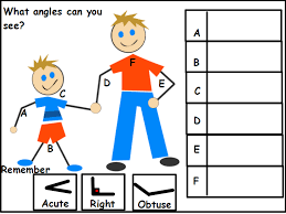 using money differentiated worksheets by shelly82 teaching