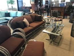 Fireplace And Patio Shop Ottawa Patio Furniture Sale