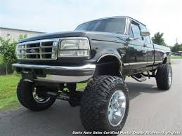 1996 ford f250 4x4 1996 ford f 250 xlt 7 3 powerstroke diesel lifted 4x4 extended cab