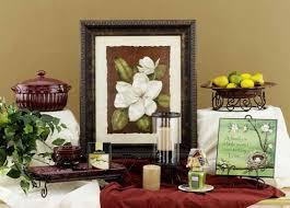 home interior and gifts inc catalog home interiors ebay photogiraffe me