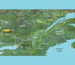 st seaway map garmin st seaway on microsd sd card g2 hd and g2 vision hd