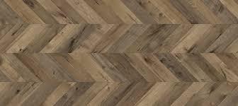 Series Laminate Flooring Kaindl Natural Touch Series Laminate Flooring Oak Fortress