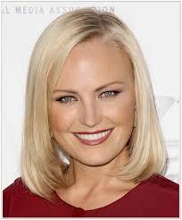 swedish hairstyles icy white blonde hairstyles swedish blonde blondes and white blonde
