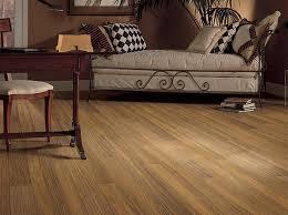 shaw laminate floor cleaner carpet vidalondon