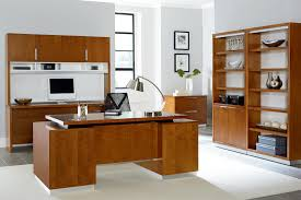 Modern Office Furniture Home Office 101 Desk Decor Ideas Home Offices