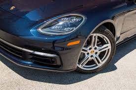 porsche panamera hatchback 2017 2017 porsche panamera our review cars com