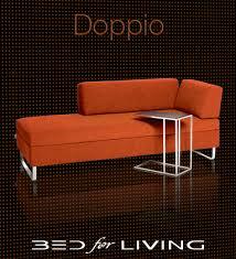 designer bettsofa home swiss plus ag bettsofa design design