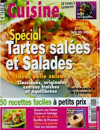 cuisine revue cuisine revue n 48 tom press