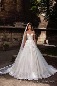 wedding dresses 2016 amazing wedding dress design design 2016 wedding dresses