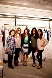 bridesmaid dress shops dress shopping adventures best wedding