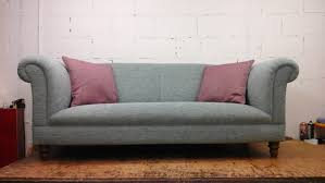 Sofa Norwich Bourne U0026 James Upholstery In Norwich And Norfolk