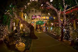 downtown riverside festival of lights festival of lights riverside friday 7 festival of lights in