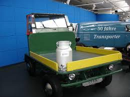 volkswagen truck concept volkswagen plattenwagen wikipedia