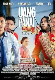 film layar lebar indonesia 2016 uang panai maha r l 2016 film
