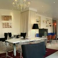 livingroom cafe living room café لیوینگ روم کافه café in tehran