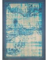 surprise deal united weavers area rugs