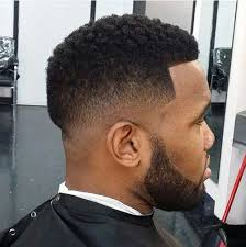 all types of fade haircut pictures 10 black male fade haircuts mens hairstyles 2018