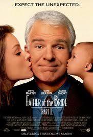 of the part ii 1995 imdb