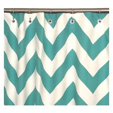 chevron bathroom ideas 98 best majjik drops images on bathroom ideas