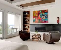 wandbilder wohnzimmer wandbilder wohnzimmer modernes haus winsome bezaubernde auf
