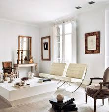 Barcelona Bedroom Furniture Barcelona Chair Reproduction Furniture Arcade House Furniture