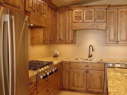 Used Kitchen Cabinets For Sale Michigan Best 25 Knotty Alder Kitchen Ideas On Pinterest Rustic Cabinets