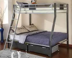 Bunk Beds From Walmart 16 Best Bunk Beds Images On Pinterest Metal Bunk Bed 34 Beds