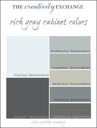 grey wall color schemes u2013 bookpeddler us