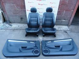 Tigra Interior Tigra B Tigra B 2004 On Twintop Leather Interior Trim Code Tabi